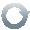 http://www.eberson.lt - visos svetainių kūrimo ir administravimo paslaugos