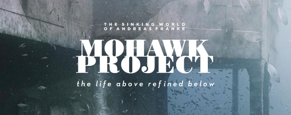 mohawk project-siaura